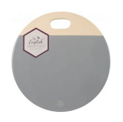 Artisan Chopping Board Serving Plate